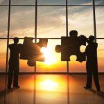 Interim HR Leadership