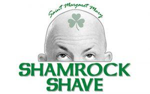 Shamrock Shave