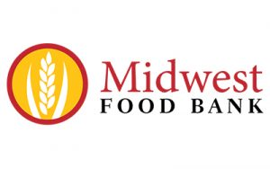 Midwest Food Bank - Indianapolis Division