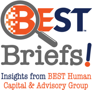 Subscribe to BEST Briefs