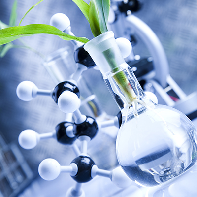 Biotechnology & Chemical