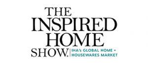 Housewares Show