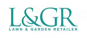 Lawn & Garden Retailer