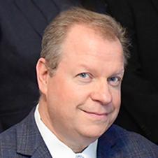 Chris Cimaglio