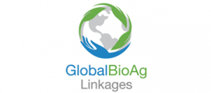 Global BioAg Linkages
