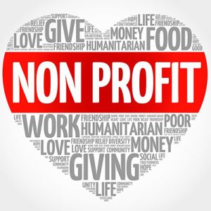 Nonprofit Executive Search