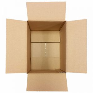 Packaging & Containers Executive Search