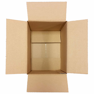 Packaging & Containers