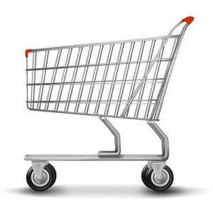 Retail & Wholesale Executive Search