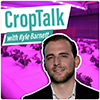 CropTalk Podcast