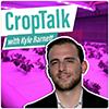 CropTalk Podcast