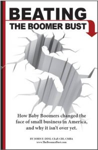 Beating the Boomer Bust