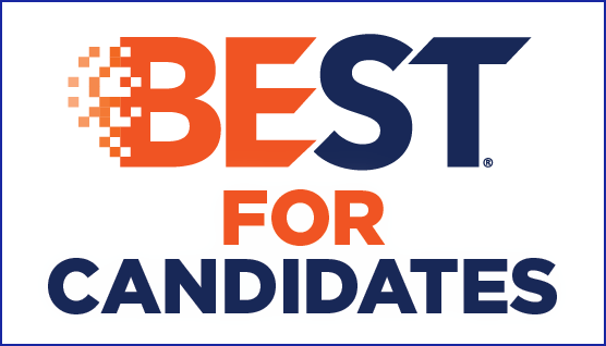 BEST For Candidates
