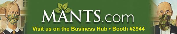 MANTS Business Hub