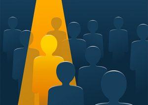 Identifying Internal Leaders